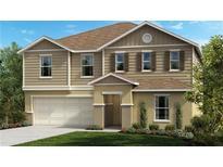 View 3195 Eagle Hammock Cir Kissimmee FL
