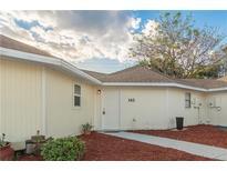View 142 Dorscher Rd Orlando FL