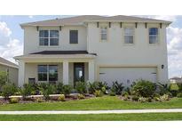 View 2895 Harmonia Hammock Rd Saint Cloud FL