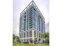 View 260 S Osceola Ave # 902 Orlando FL