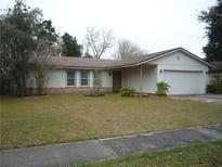 View 721 Eagle Ave Longwood FL