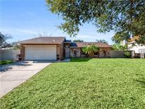 View 460 Charleswood Ave Orlando FL