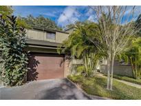 View 544 S Osceola Ave # 33 Orlando FL