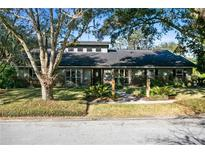 View 696 Canopy Ct Winter Springs FL