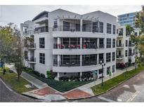 View 1 S Eola Dr # 15 Orlando FL