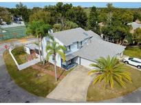 View 1328 Landry Cir Longwood FL