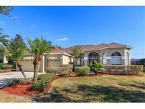 View 2056 Harbor Cove Way Winter Garden FL