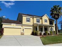 View 4544 Powderhorn Place Dr Clermont FL