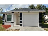 View 751 Thompson Ave Maitland FL