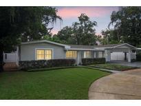 View 507 S Lakemont Ave Winter Park FL