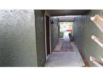 View 5946 Peregrine Ave # B03 Orlando FL