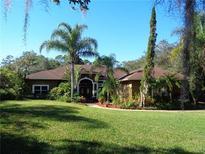 View 12124 Rambling Oak Blvd Orlando FL