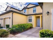 View 2350 Seven Oaks Dr Saint Cloud FL