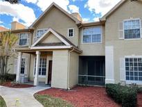 View 836 Grand Regency Pointe # 103 Altamonte Springs FL