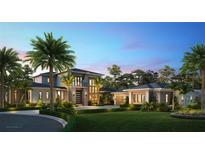 View 8506 Lake Nona Shore Dr Orlando FL
