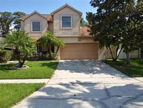 View 7821 Altavan Ave Orlando FL