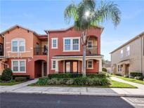 View 427 Ellis Square Ct Sanford FL