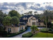 View 9508 Sloane St Orlando FL
