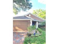 View 313 Misty Oaks Run Casselberry FL