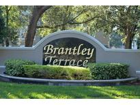 View 583 Brantley Terrace Way # 205 Altamonte Springs FL