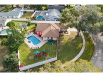 View 8035 Jozee Cir Orlando FL