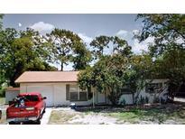 View 2217 Murdock Blvd Orlando FL