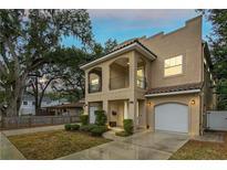 View 2317 Amherst Ave Orlando FL