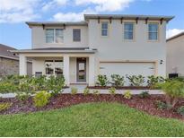 View 2840 Grandbury Grove Rd Lakeland FL