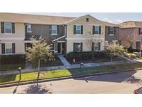 View 4810 Riverwalk Dr Saint Cloud FL