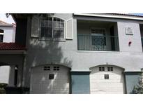 View 7310 Westpointe Blvd # 628 Orlando FL