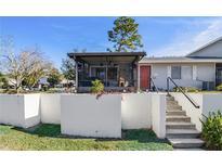 View 578 Heatherton Vlg Altamonte Springs FL