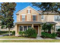 View 11769 Fitzgerald Butler Rd Orlando FL