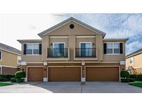 View 6622 S Goldenrod Rd # B Orlando FL