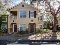 View 4328 S Kirkman Rd # 1312 Orlando FL