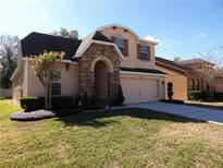 View 2854 Whistlewood Dr Orlando FL
