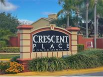 View 839 Grand Regency Pointe # 207 Altamonte Springs FL