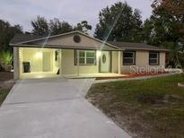 View 4403 Prince Hall Blvd Orlando FL