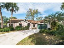 View 304 Buttonwood Dr Lake Mary FL