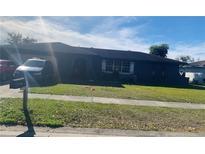 View 456 Betsy Ross Ter Orlando FL