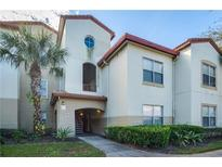 View 832 Camargo Way # 112 Altamonte Springs FL