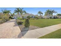 View 823 Mills Estate Pl Chuluota FL