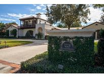 View 1228 Mayfield Ave Winter Park FL