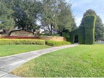 View 6451 Old Park Ln # 207 Orlando FL