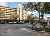 View 1100 S Orlando Ave # 802 Maitland FL