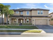 View 1576 Katie Cv Sanford FL
