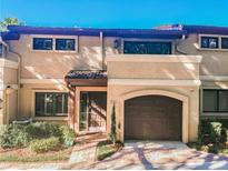 View 672 Osceola Ave # 672 Winter Park FL