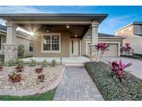 View 7616 Brofield Ave Windermere FL
