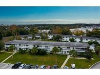 View 1140 S Orlando Ave # F 6 Maitland FL