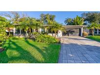View 905 Canton St Orlando FL