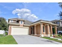 View 13543 Riggs Way Windermere FL